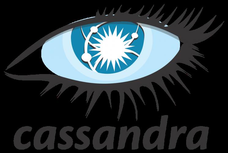 Apache Cassandra Bay Area