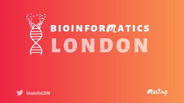 Bioinformatics London