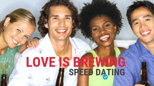 Smart dating Verenigd Koninkrijk