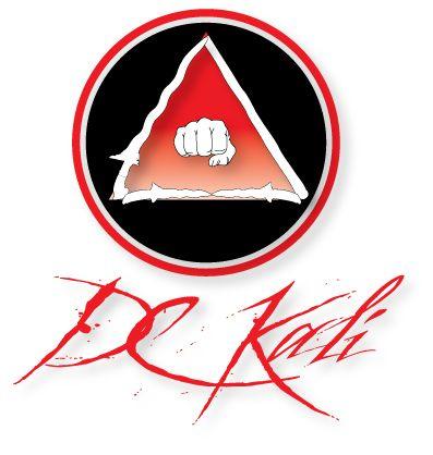 DC Kali's Beginner & Advanced Class - Wednesday Night Class