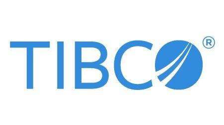TIBCO Aberdeen User Group