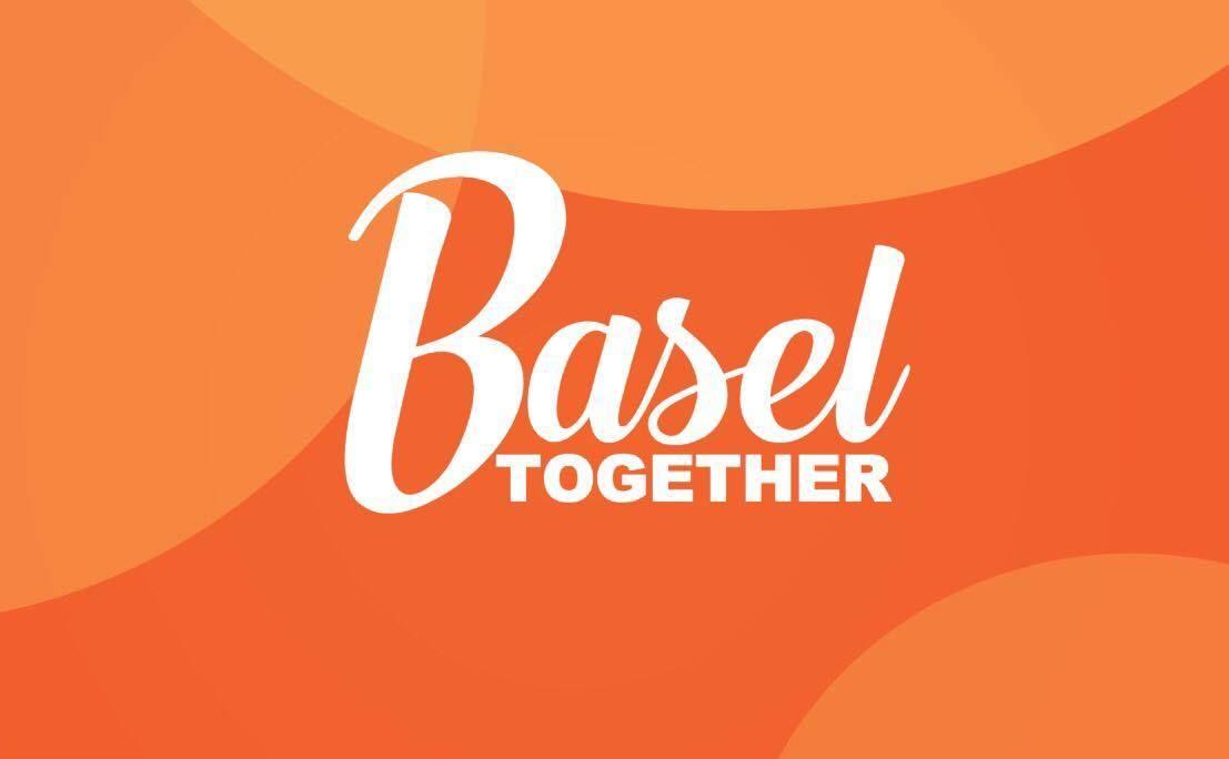 Basel Together
