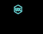 UX Speakeasy