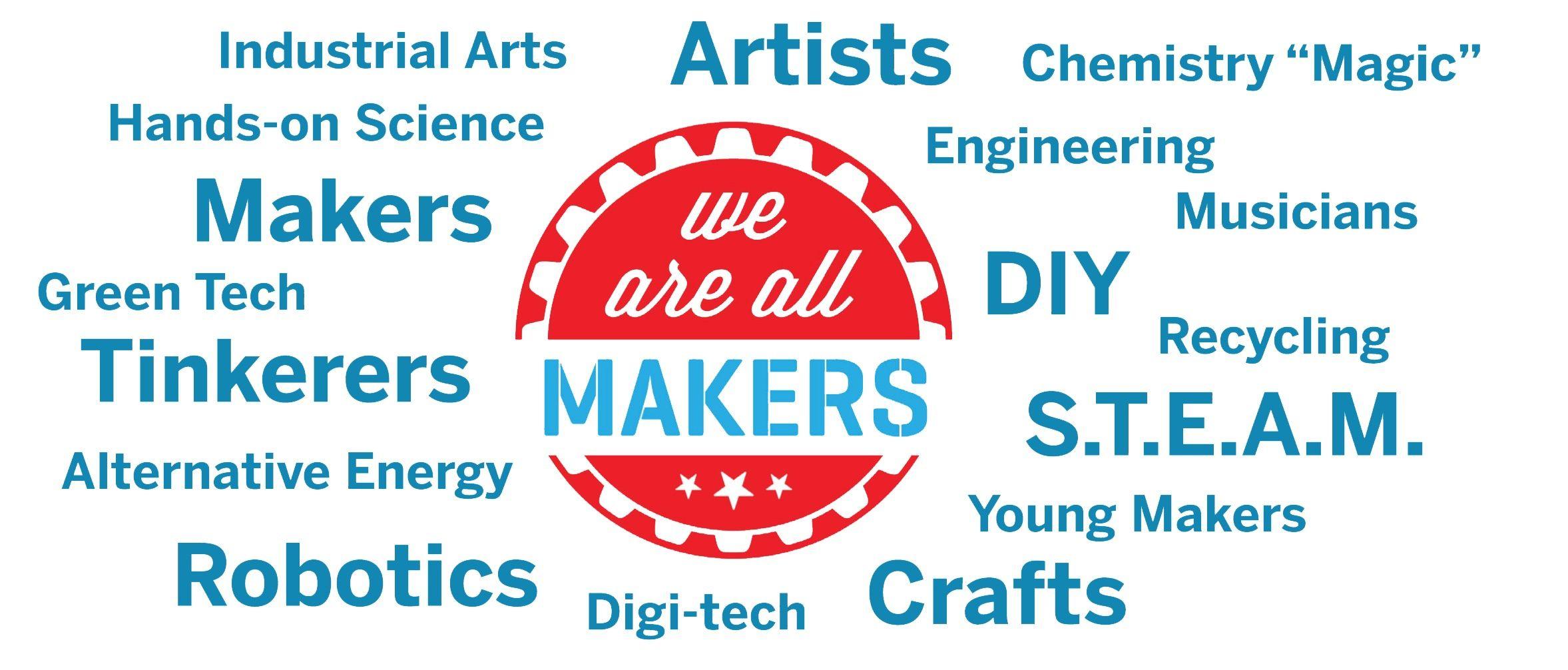 Makerlab Nw Makerspace  Edmonds  Wa