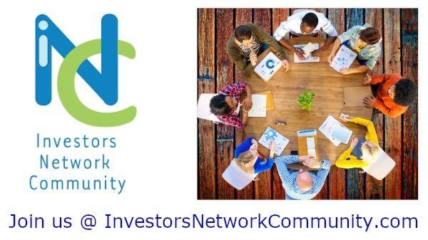 Investors Network Community (INC)