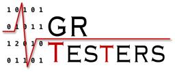 GR Testers