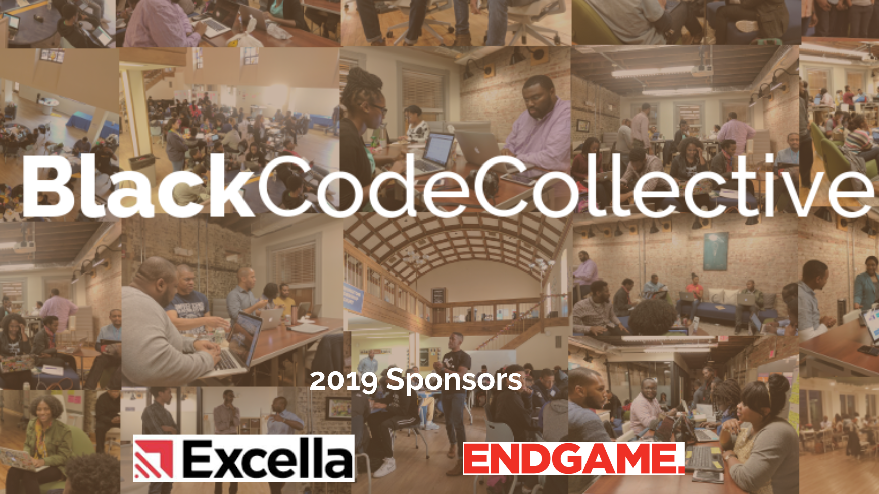 Black Code Collective