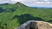 Photo for Franklin Cliffs Hawksbill Mountain Loop Hike (Rating: B) April 27 2019