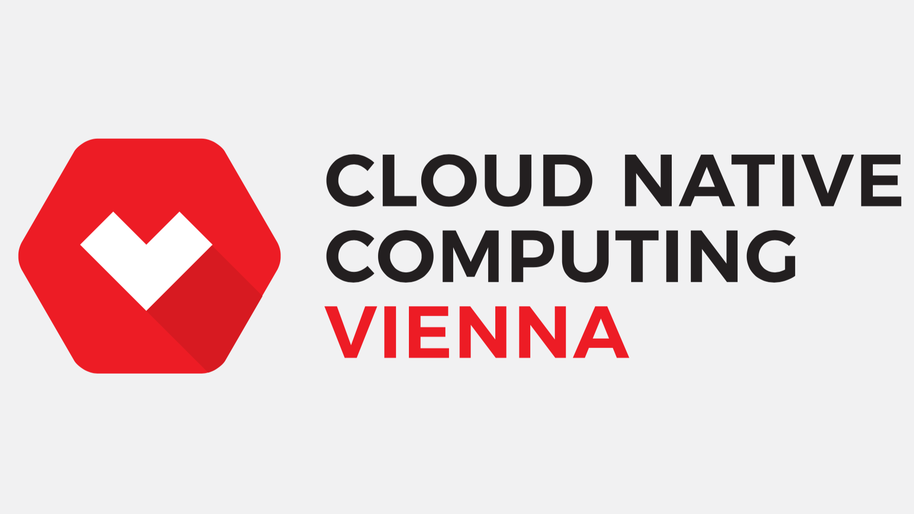Cloud Native Computing Vienna