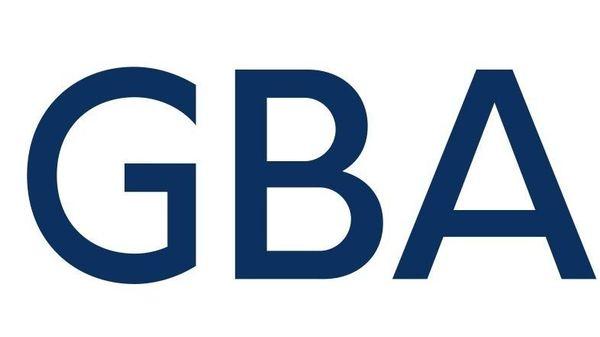 GBA Certified Foundations Class   Meetup