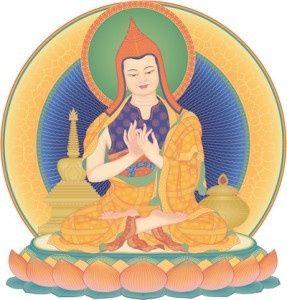 Meditate in Osaka