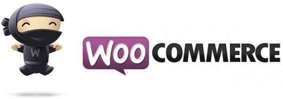 Singapore WooCommerce Meetup