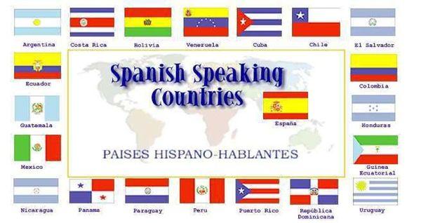 Birmingham Spanish Speakers Meet Up (Birmingham, United