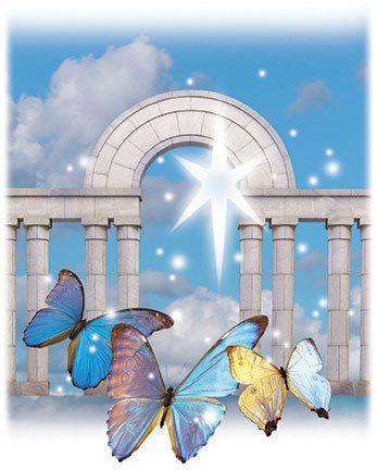 Roanoke Spiritual Experiences Group