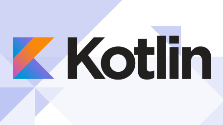 Chicago Kotlin Users Group