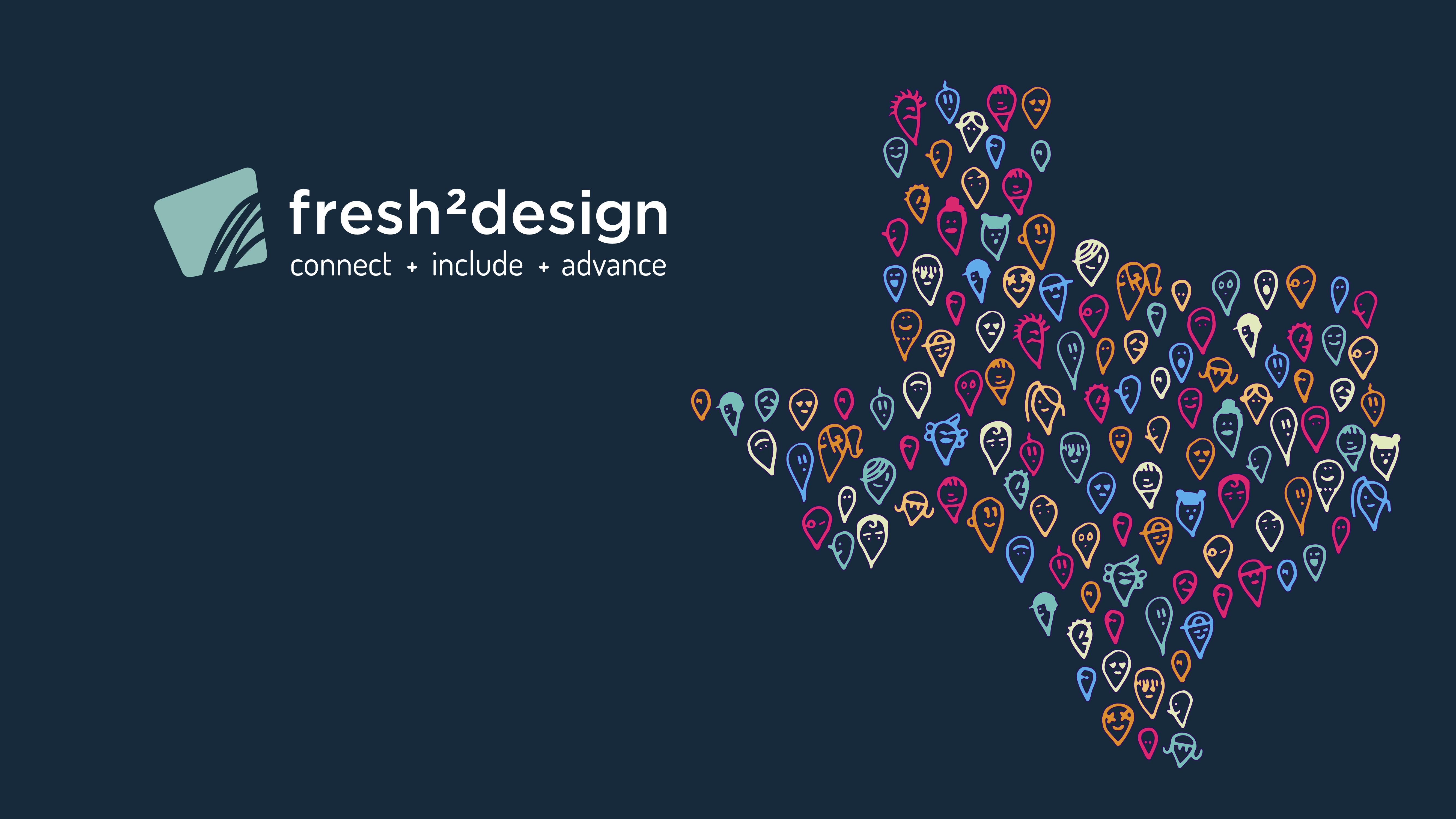 fresh2design - Dallas, TX