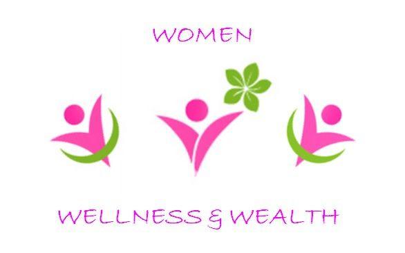 WOMEN, WELLNESS, & WEALTH