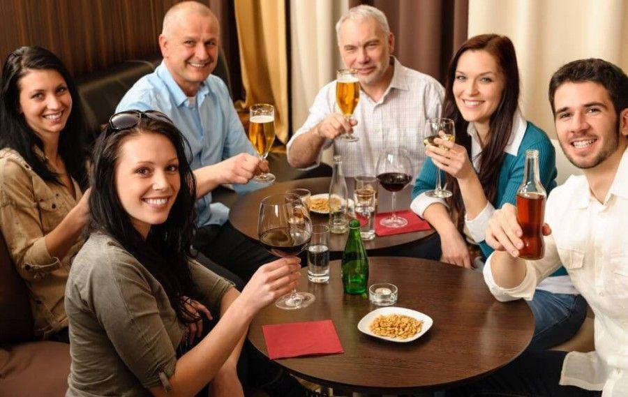 Manchester Entrepreneurs Work & Social Life Balance