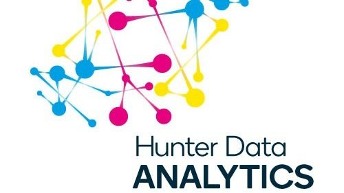 Hunter Data Analytics