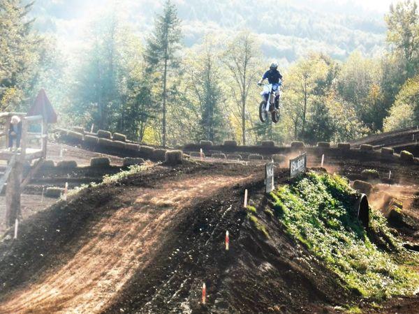 Photos Dirt Bikes Only Bend Or Meetup