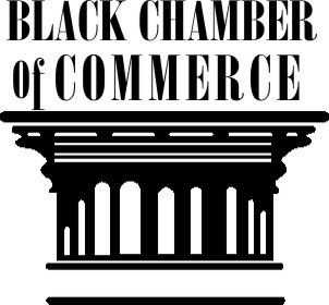 Hollywood Black Chamber of Commerce