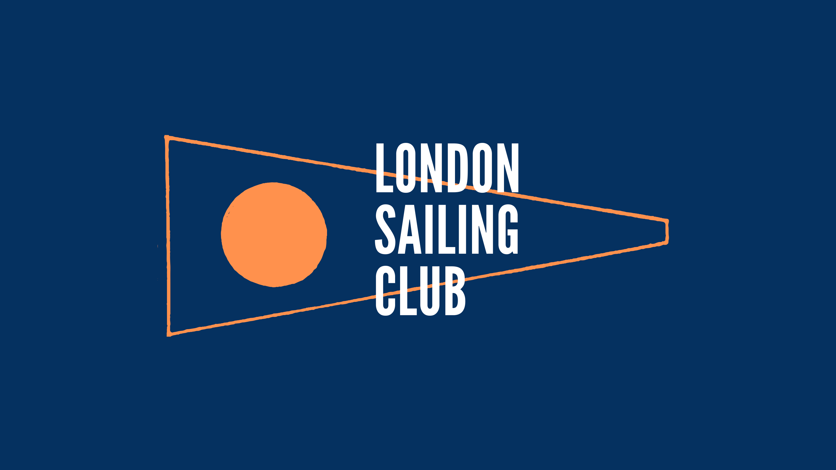 The London Sailing Meetup