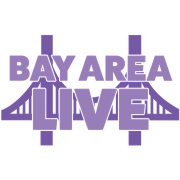 All Photo Albums - Bay Area Live | Twitch SF (San Francisco