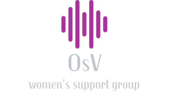 One Single Voice Women's Support Group