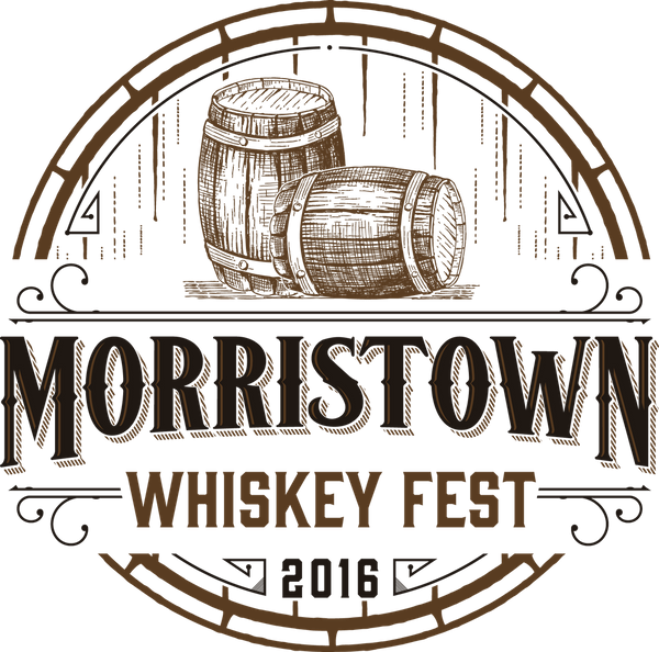 Morristown Whiskey Fest 2016
