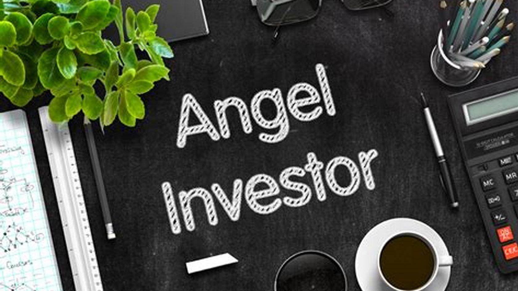 Toronto Angel Investors Meetup