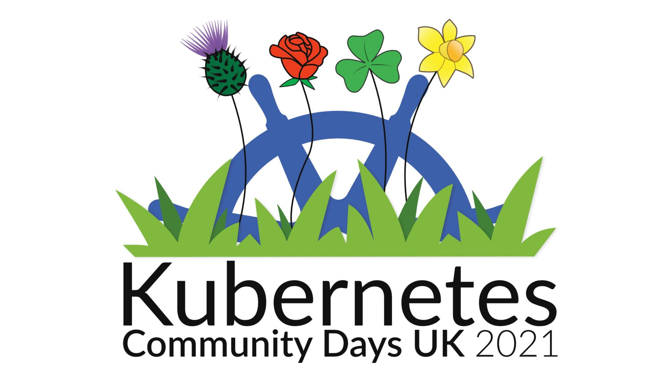 KCD UK - Social Debrief