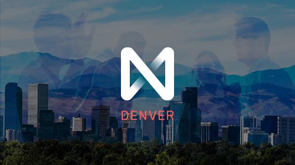 Denver NEAR Protocol Developers Group