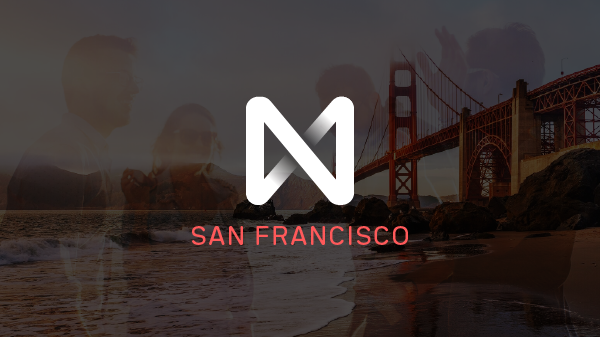 SF NEAR Protocol Developers Group