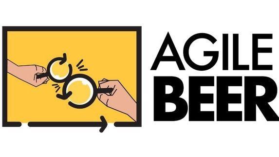 Agile Beer Holland