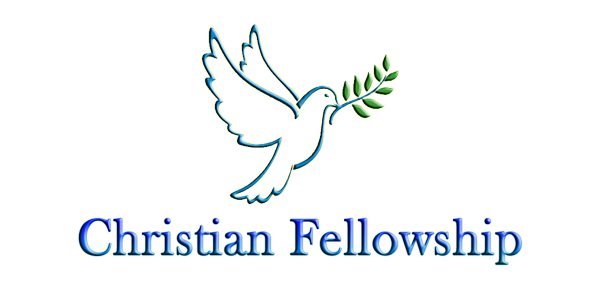 Christian and fellowship in Southeastern Michigan