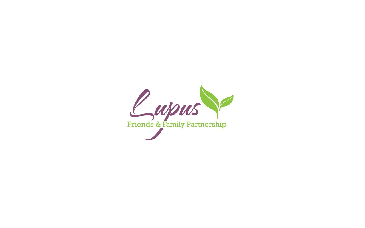 Lupus Friends and Family