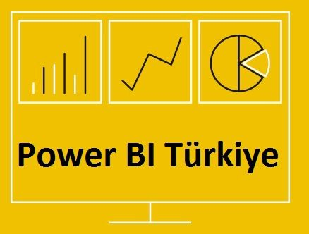 Power BI Türkiye
