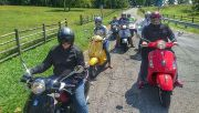 Photo for BIG SCOOTER ADVENTURE RIDE (THE BIG ONE) May 4 2019