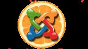 Orange County Joomla Meetup
