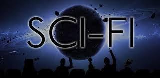 Medford area Sci-Fi Book Club