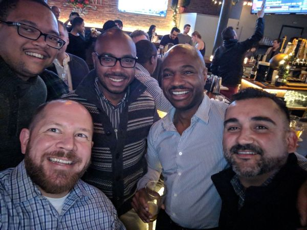 Join Meetup New York City Gay Craft Beer Lovers