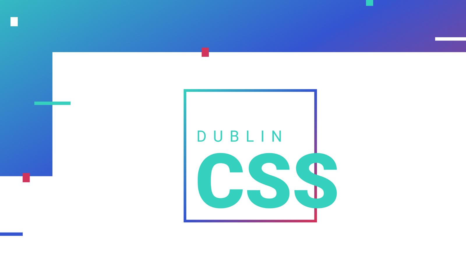 DublinCSS