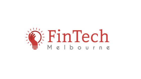 Melbourne FinTech Startups Meetup