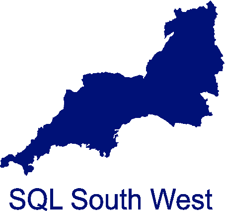 Data South West