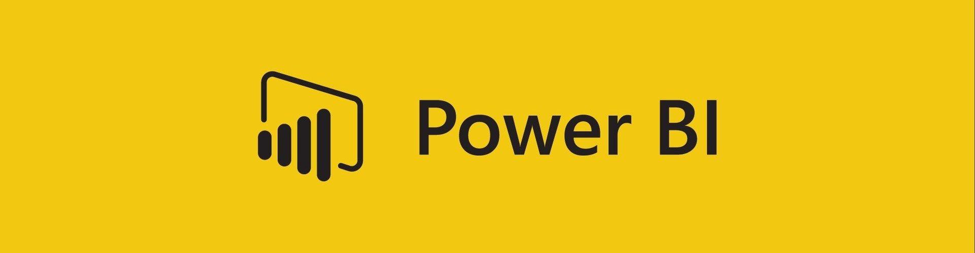 Past Events | Columbus Azure ML and Power BI User Group (Columbus
