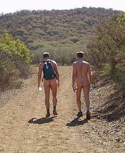 West coast gay men pics