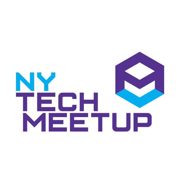NY Tech Meetup (Brooklyn, NY) | Meetup