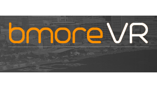 BmoreVR - Baltimore Virtual and Augmented Reality Meetup