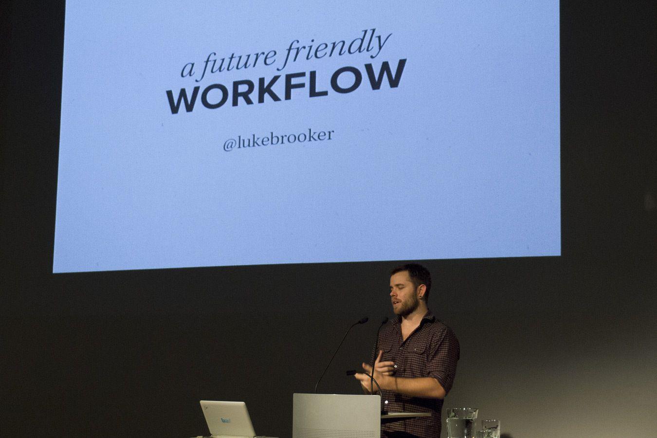 The Brisbane Web Design Meetup Group