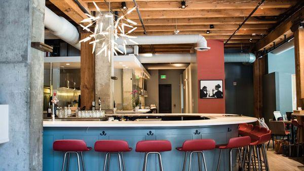 Denver Food Geeks (Social) (Denver, CO)